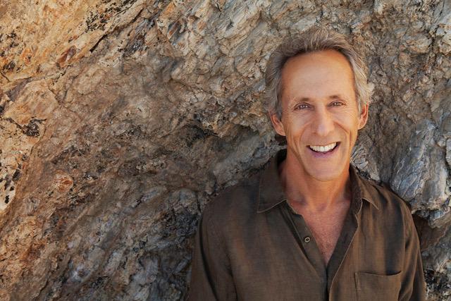 David Michael Wieger