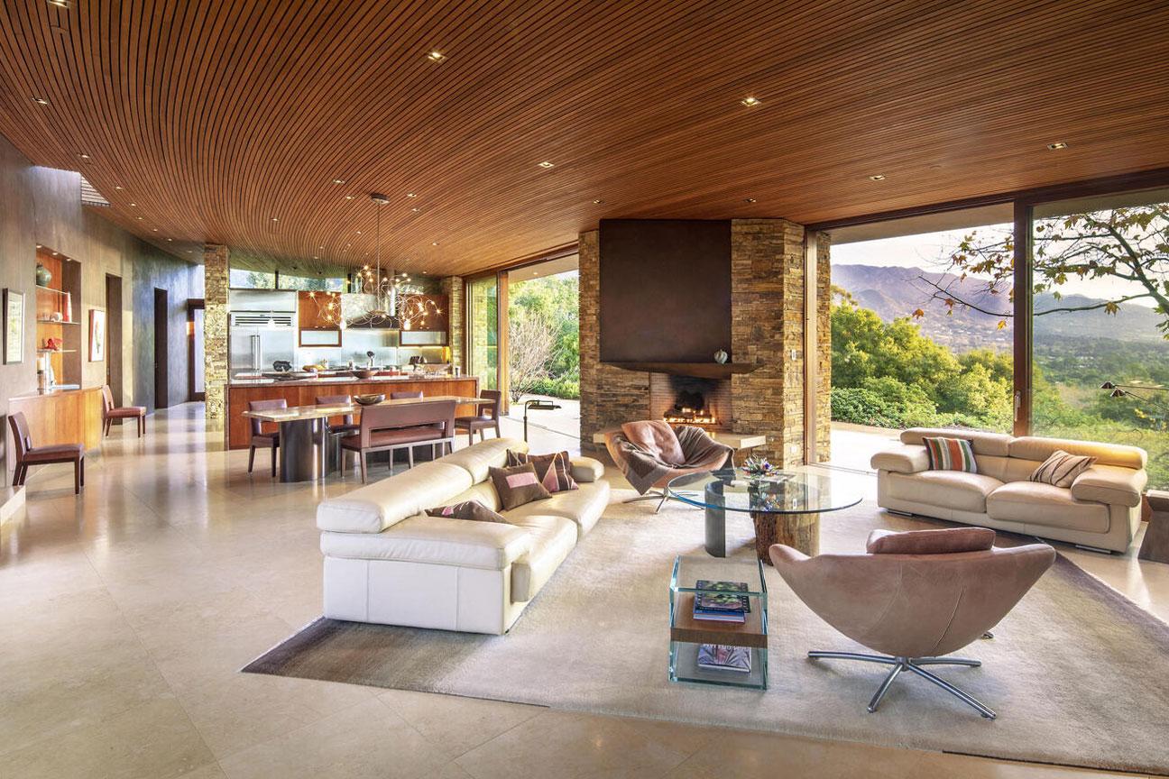 Montecito, CA Real Estate