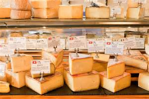 C'est Cheese, Santa Barbara, California