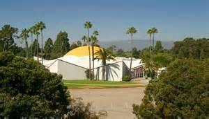 Earl Warren Showgrounds, Santa Barbara, California