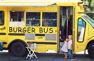 Food Trucks Santa Barbara, California