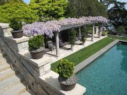 Landscape Architects, Santa Barbara, California