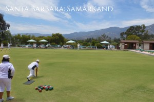 Lawn-bowling-in-Samarkand-in-Santa-Barbara-CA