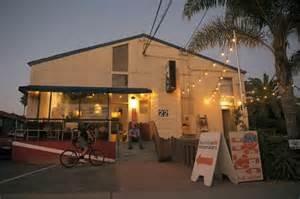 Municpal Winemakers, Funk Zone, Santa Barbara