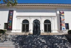 Santa Barbara Museum of Art