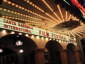 Santa-Barbara-Film-Festival1