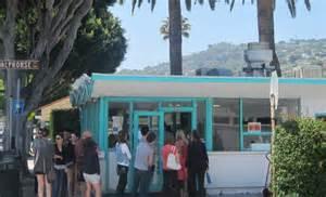 Superrica Taqueria Santa Barbara California
