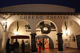 lobero-theatre