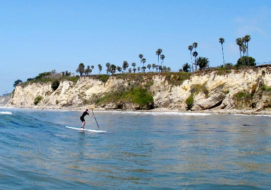 sup-lesson-leadbetter